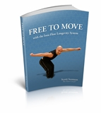 Free to Move book (PDF)
