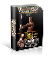 TACFIT King Of Clubs Digital Download