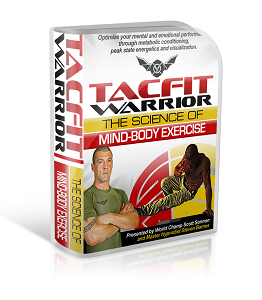 TACFIT Warrior