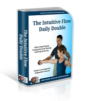 The Intuitive Flow Daily Double