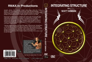 Softwork™: Integrating Structure DVD