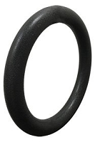 Mobility Ring (ABS Plastic)