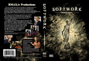Softwork™ 2 DVD Set