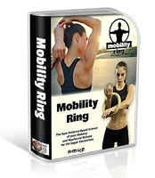 The Mobility Ring Program